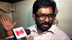 Ravindra Gaikwad - youtube