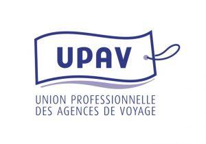 logo_upav-708x495