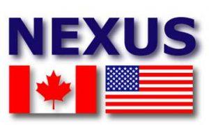 nexus_enroll_nexus_logo_360