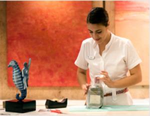 resort-Velas-Vallarta-propose-service-VIP