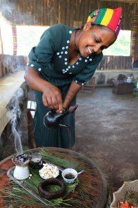 07Zed_Coffee_Ethiopia