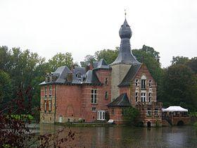280px-Rivieren_Castle