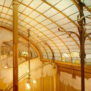 Photo Horta Museum