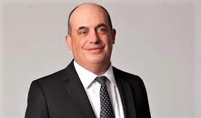 Bruno Matheu