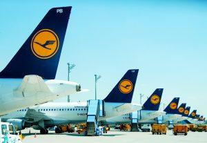 Lufthansa_Airbus_A319-114;_D-AILD@MUC;02.07.2010_(4780772671)