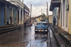 Rue de Baracoa 4