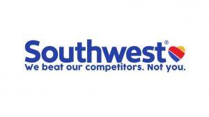 Southwest 1