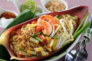 Thai-Food-Pad-Thai_0007TAT