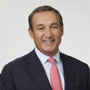 UA_CEO