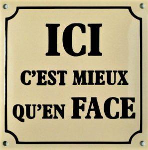ici_face