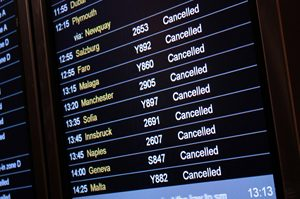 2743_cancelled-flights