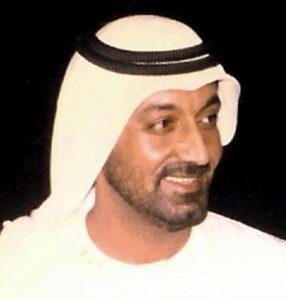 Ahmad_bin_Said_Al_Maktouum