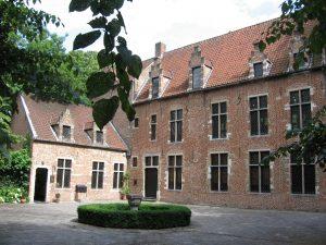 Anderlect,_Maison_d'Erasme
