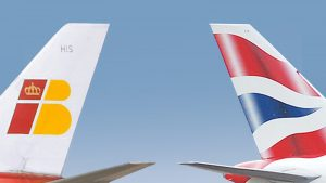 British_Airways_Iberia_aircraft_tails_BA_IB