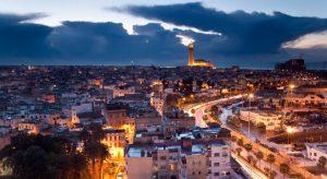 Casablanca_tcm261-2256727