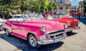 Cuba3_sm