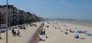 Dunkerque_37176_la-plage-de-MALO-LES-BAINS