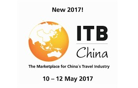 ITB China 2017-1
