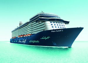 STX-Finland-Receives-Second-Cruise-Ship-Order-from-TUI-Cruises