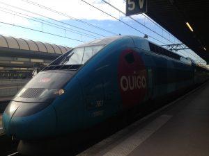 TGV_OuiGo,_gare_de_la_Part-Dieu_de_Lyon