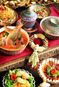 Thai-Food-Center-Thai-Style-Food_0036PSP