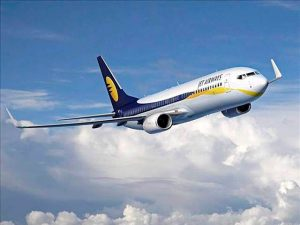 aj_jet-airways-b737-800