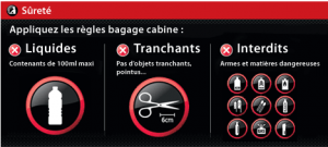 ban-surete-bagage-cabine