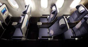 british-airways-boeing-787-world-traveller-plus-cabin-seats