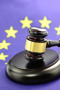 decision-de-justice-en-Europe-exequatur-200x300