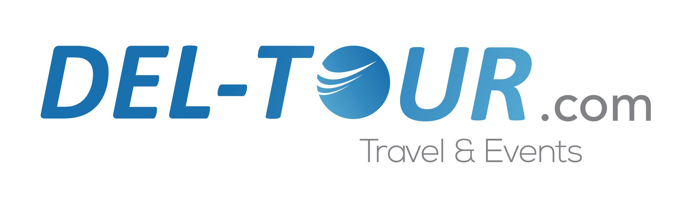 logo_deltour(1)