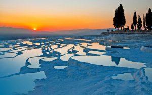 photos-turquie-hierapolis-pammukale-soleil