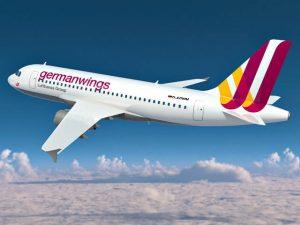 vol-tunis-compagnie-air-journal_New-Germanwings-A319