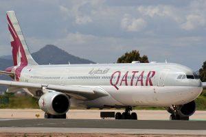 1280px-Airbus_A330-302_Qatar_Airways_A7-AEF_(8748912274)