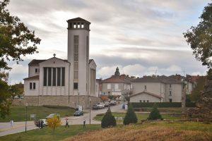 1280px-Nouveau_village_d'Oradour-sur-Glane
