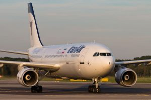 A300B4-600_iran_air