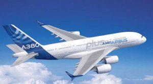A380plus-e1497862888388-696x385