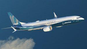 Boeing_737_MAX_10X_rendering