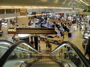 Doha_airport_10