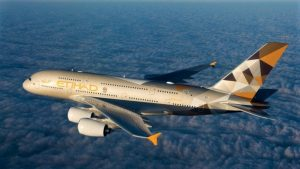 Etihad-Airways-Airbus-A380-set-to-operate-to-Mumbai-next-year-e1465731252178-916x515-916x515