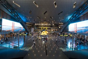 Hamad_International_Airport_Doha_Qatar_6