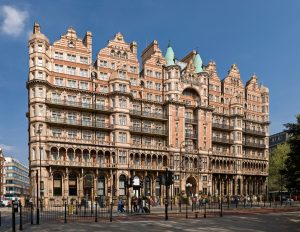 Hotel_Russell_on_Russell_Square,_London_-_April_2007
