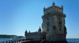 Lisbon_1498640453-e1498640518796-696x385
