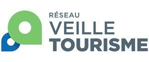 Logo_RVT_FR