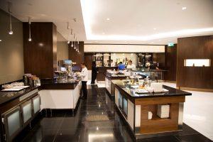 etihad_lounge_abu_dhabi_2015_restaurant-2