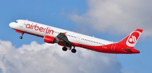flights-airlines--Air_Berlin_Aicraft--620x300