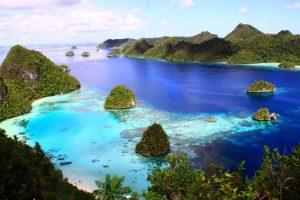 indonesie-tourisme