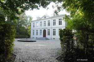 wolstlambert- chateau malou 12.16-(c) Blommaert