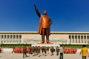 05-North_Korea1