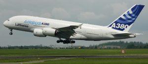 Airbus_A380_inbound_ILA_2006