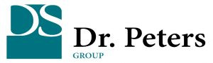 Dr.-Peters-Group